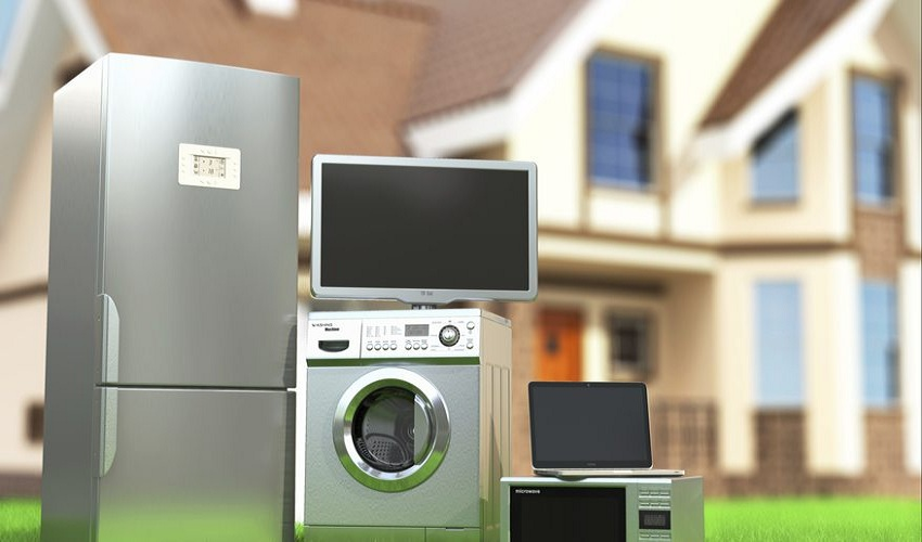 3 Ways to Get the Most Out of Your Home Appliances