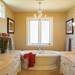5 Bathroom Renovation Ideas