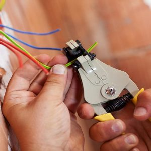 6 Electrical Safety Guidelines You Should Know Before Working with Electricity