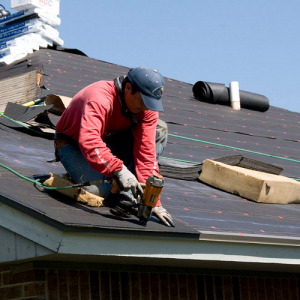 7 Important Things to Consider When Installing Roofing for Your Home