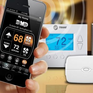 7 Things to Look for in a Modern Home Security System