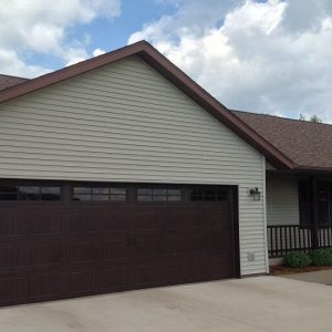 Garage Door Repair Services in Canyon Country