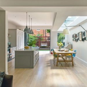 3 Ideas For Remodeling Your Home