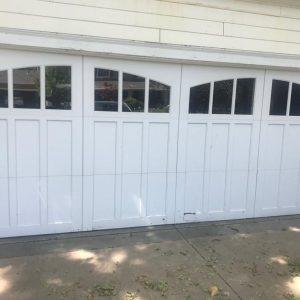 Garage Door Repair Midvale, Holladay