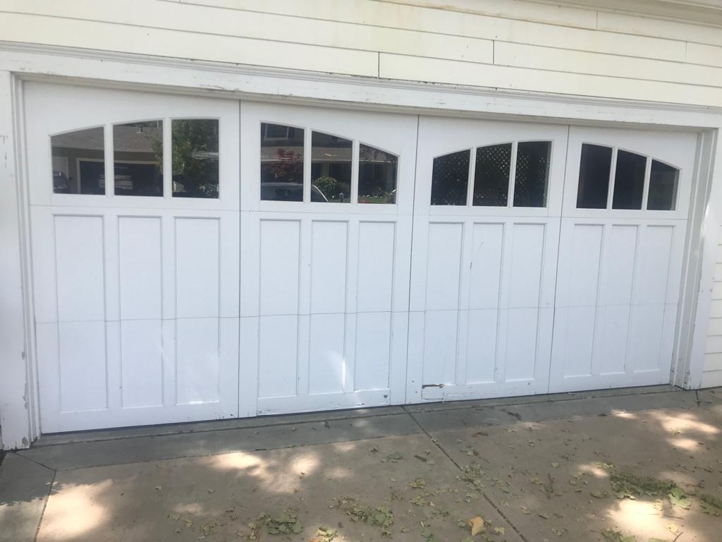 Garage Door Repair Midvale, Holladay