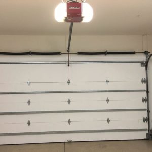 Garage Door Repair Services in San Diego, Solana Beach