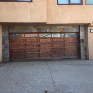 Garage Door Repair Morada, Mountain House